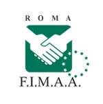 logo-fimaaroma
