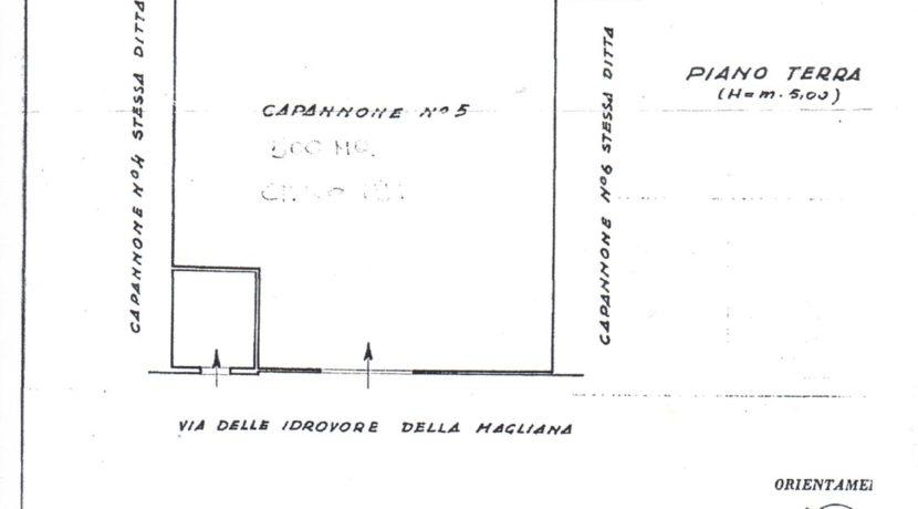 Via-Idrovore-della-Magliana-CAPANNONE-MQ-500