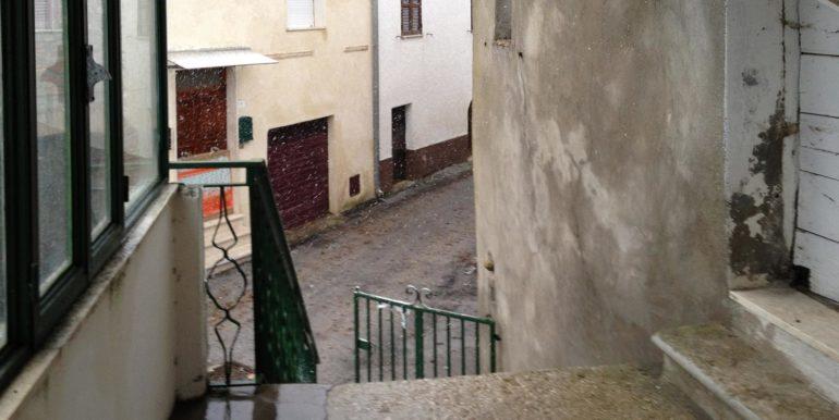 casa-semindipendente-vendita-rieti-belmonte-in-sabina-afacciata