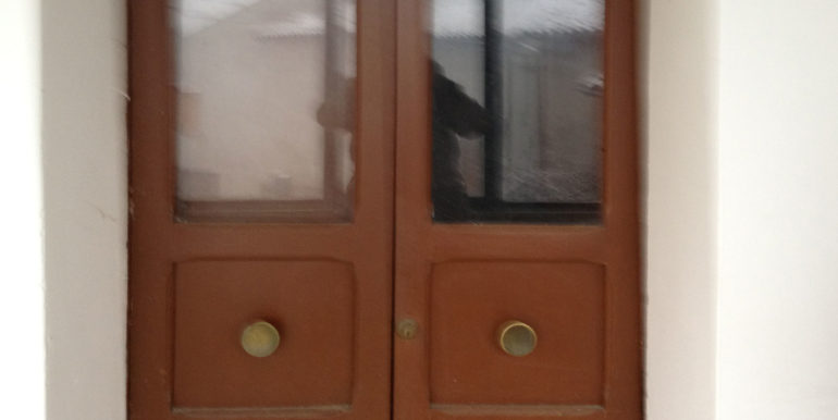 casa-semindipendente-vendita-rieti-belmonte-in-sabina-hentrata