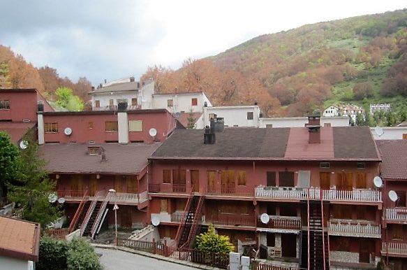 giada immobiliare-vendita-Cappadocia-Abruzzo 1