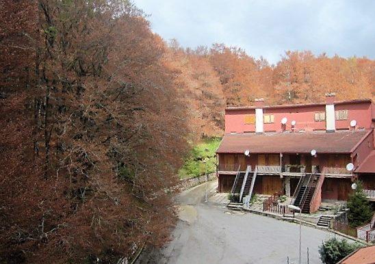 giada immobiliare-vendita-Cappadocia-Abruzzo 1c