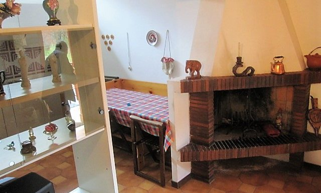 giada immobiliare-vendita-Cappadocia-Abruzzo 2