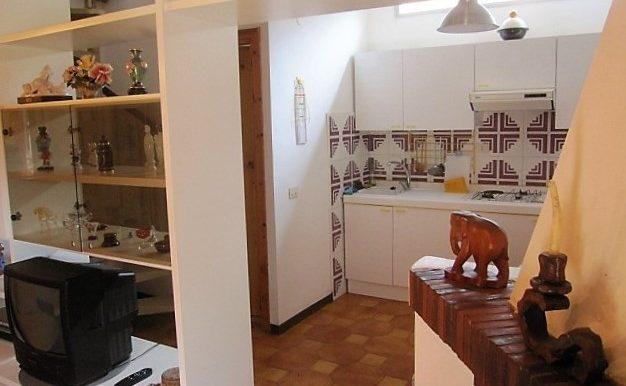 giada immobiliare-vendita-Cappadocia-Abruzzo 3