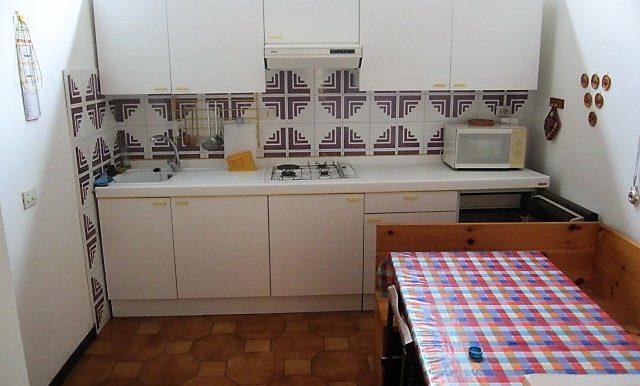 giada immobiliare-vendita-Cappadocia-Abruzzo 3a