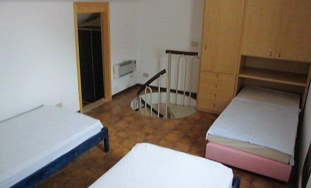 giada immobiliare-vendita-Cappadocia-Abruzzo 5a