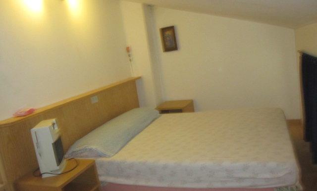 giada immobiliare-vendita-Cappadocia-Abruzzo 5b