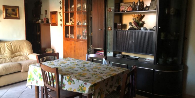 giadaimmobiliare-vendita-trilocale-torreangela-roma 10