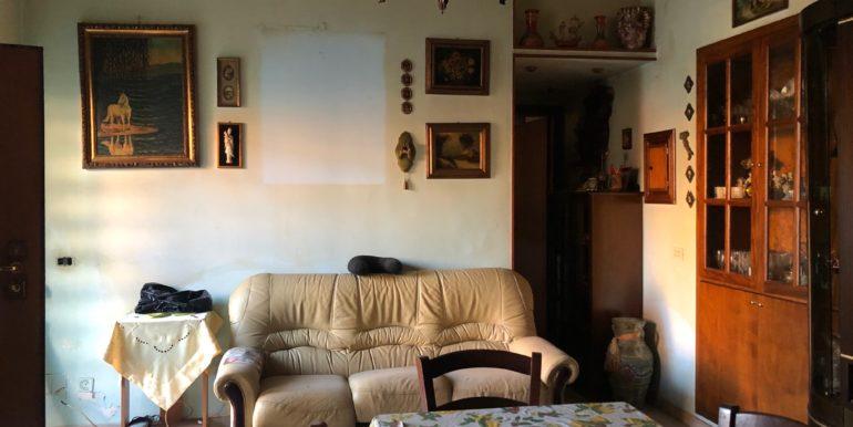 giadaimmobiliare-vendita-trilocale-torreangela-roma 13