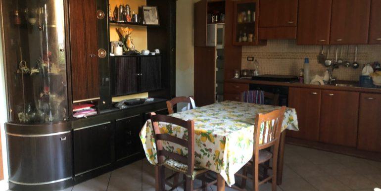giadaimmobiliare-vendita-trilocale-torreangela-roma 4