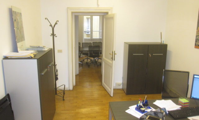 giadaimmobilire-affitto-ufficio-nomentana-roma 11