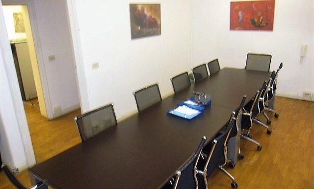 giadaimmobilire-affitto-ufficio-nomentana-roma 12
