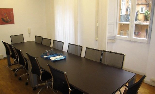 giadaimmobilire-affitto-ufficio-nomentana-roma 13