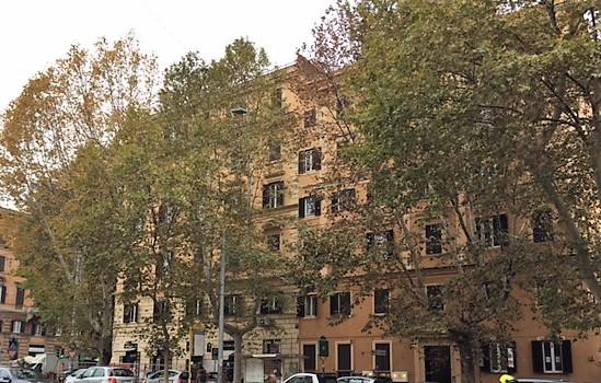 giadaimmobilire-affitto-ufficio-nomentana-roma 16