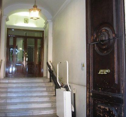 giadaimmobilire-affitto-ufficio-nomentana-roma 3