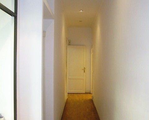 giadaimmobilire-affitto-ufficio-nomentana-roma 5