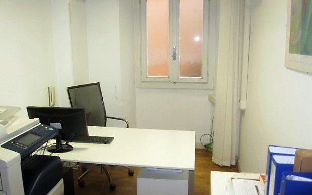 giadaimmobilire-affitto-ufficio-nomentana-roma 6a