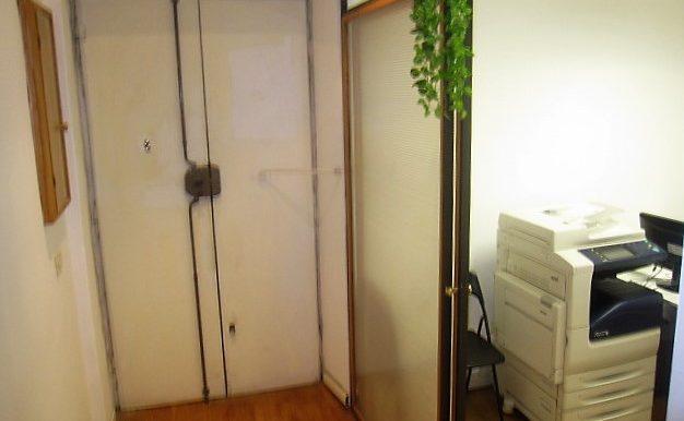 giadaimmobilire-affitto-ufficio-nomentana-roma 7