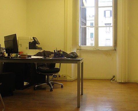 giadaimmobilire-affitto-ufficio-nomentana-roma 8