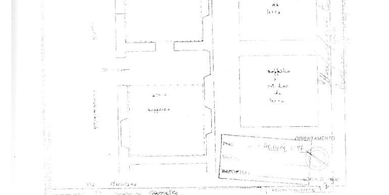 planimetria negozio via merulana-001 (1)