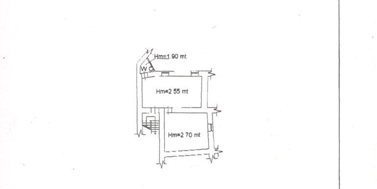 planimetria-JPG