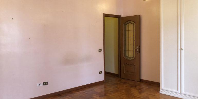 giadaimmobiliare-vendita-pinciano-roma-13-1
