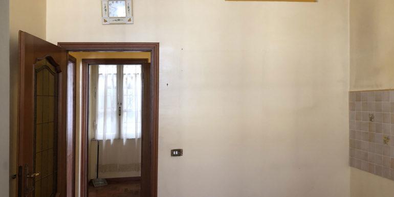 giadaimmobiliare-vendita-pinciano-roma-16-1