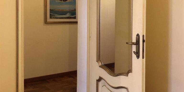giadaimmobiliare-vendita-pinciano-roma-8-1-e1553161881927