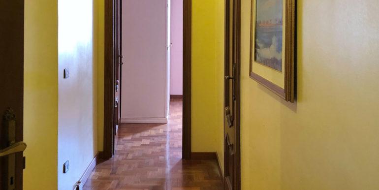 giadaimmobiliare-vendita-pinciano-roma-9-1