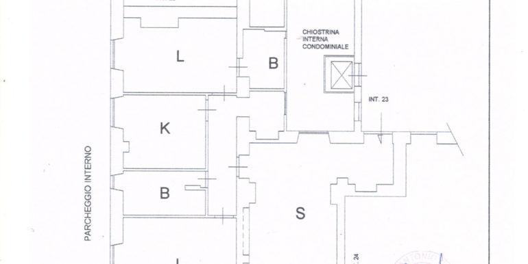 planimetria-via-brescia-25-jpg