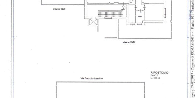 VIA-LUSCINO-appio-claudio-panoramico-planimetria