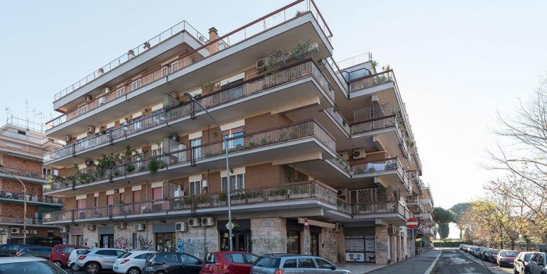 giadaimmobiliare-vendita-attico-esclusivo-appio-claudio-roma-1