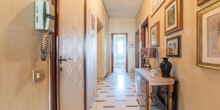 giadaimmobiliare-vendita-attico-esclusivo-appio-claudio-roma-11