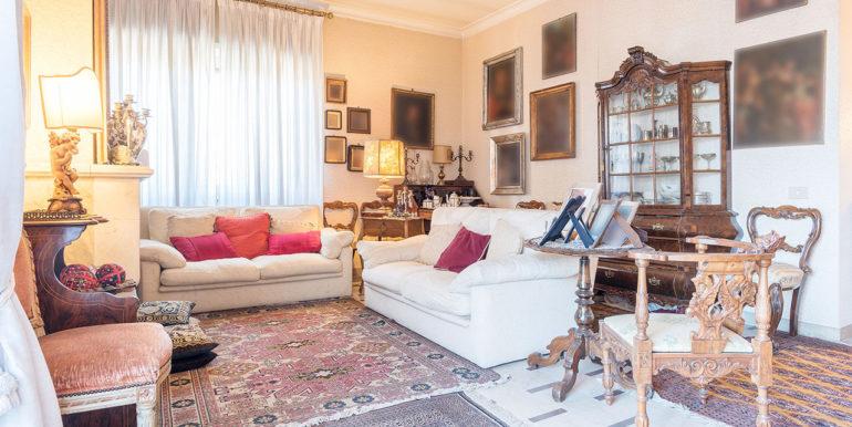 giadaimmobiliare-vendita-attico-esclusivo-appio-claudio-roma-12