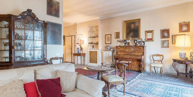 giadaimmobiliare-vendita-attico-esclusivo-appio-claudio-roma-15
