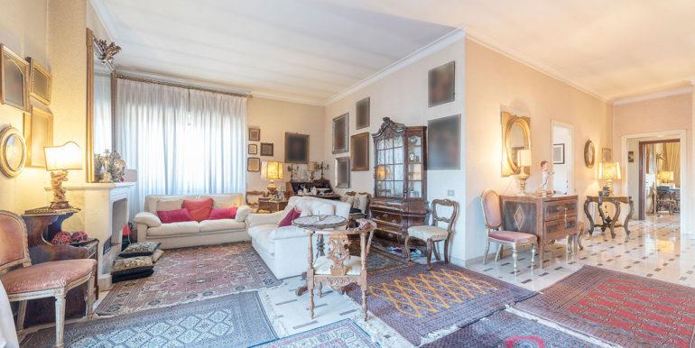 giadaimmobiliare-vendita-attico-esclusivo-appio-claudio-roma-17