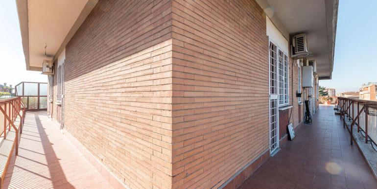 giadaimmobiliare-vendita-attico-esclusivo-appio-claudio-roma-21