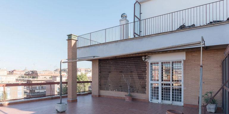 giadaimmobiliare-vendita-attico-esclusivo-appio-claudio-roma-22