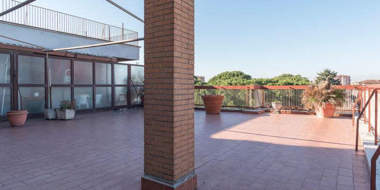 giadaimmobiliare-vendita-attico-esclusivo-appio-claudio-roma-24