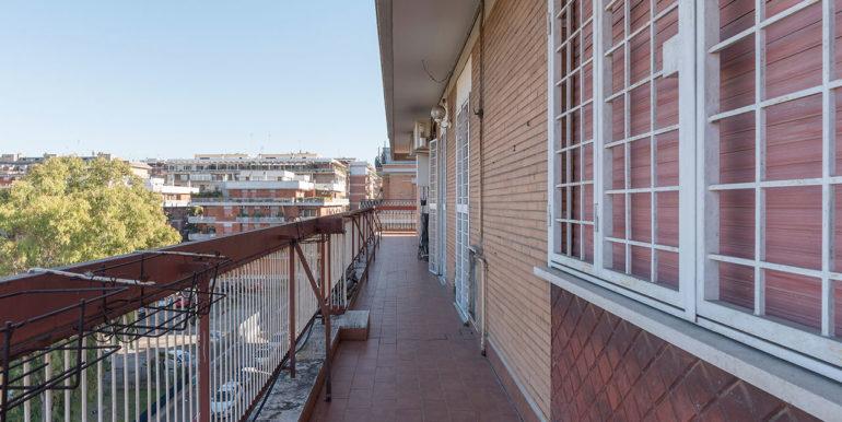 giadaimmobiliare-vendita-attico-esclusivo-appio-claudio-roma-25