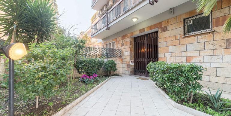 giadaimmobiliare-vendita-attico-esclusivo-appio-claudio-roma-3