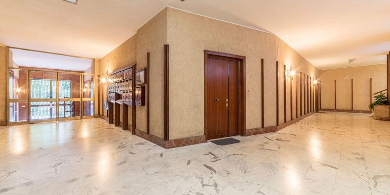 giadaimmobiliare-vendita-attico-esclusivo-appio-claudio-roma-4