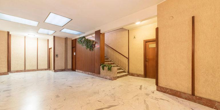 giadaimmobiliare-vendita-attico-esclusivo-appio-claudio-roma-5