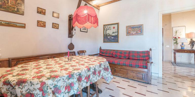 giadaimmobiliare-vendita-attico-esclusivo-appio-claudio-roma-8