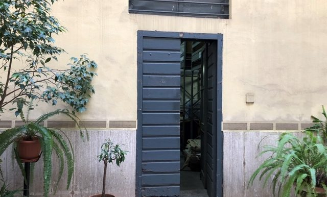 giadaimmobiliare-vendita-negozio-merulana-roma 3