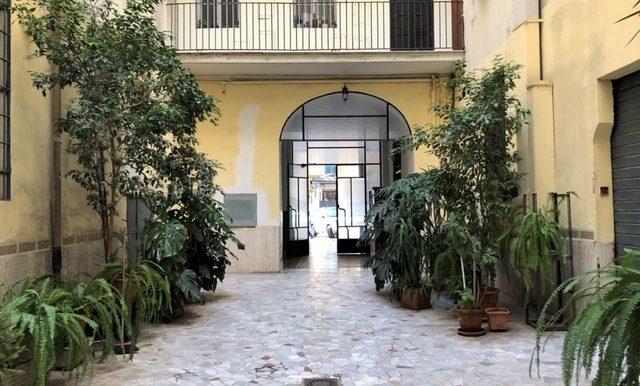 giadaimmobiliare-vendita-negozio-merulana-roma 5