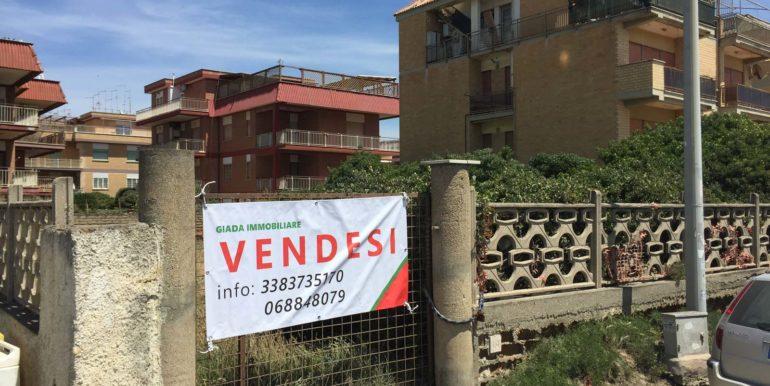 vendita-terreno-edificabile-pomezia-tovaianica-lungomare-delle-meduse-1
