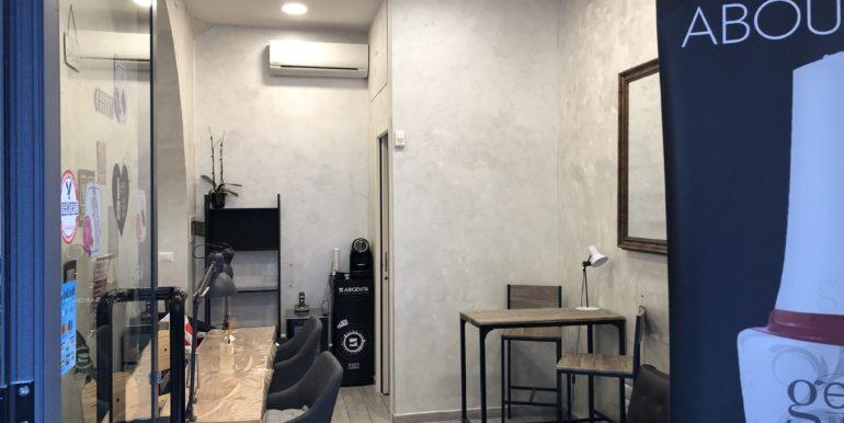 giadaimmobiliare-affitto-negozio-portapia-roma 10