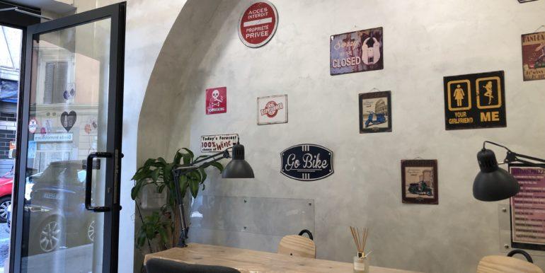 giadaimmobiliare-affitto-negozio-portapia-roma 12