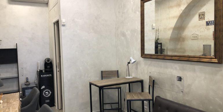 giadaimmobiliare-affitto-negozio-portapia-roma 13